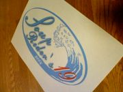 《SURF Team》☆Soup Rider's☆
