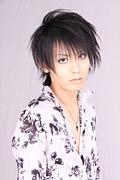 【AoN】愛と美の伝導師【VENUS】