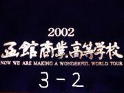 函商2002年卒3年2組!