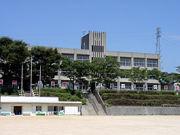 ☆太子東中学校☆