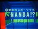 NANDA!?