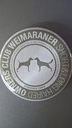 ワイマラナーオーナークラブ