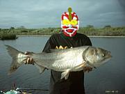 大魚ハンターの会