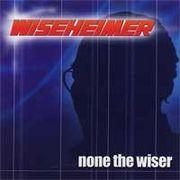 Wiseheimer
