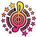 成蹊大学吹奏楽団