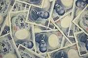 奇跡の四・千・円