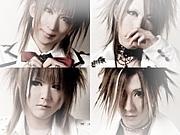 ☆Ry:dia☆