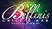 Bellini's