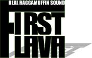 -First Flava-