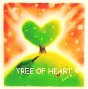 パステル☆TREE of HEART®☆