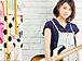 YUI - HELLO〜Paradise Kiss〜