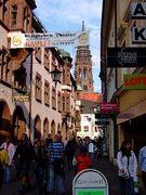 2006 Freiburg Sommer Kurs