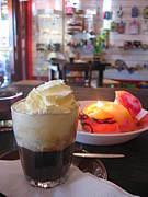 極悪 Cafe&RestaurantCrew