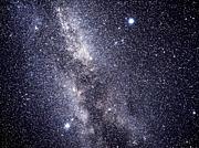 Milky Way☆オフ会in京都