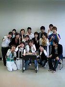 桃山学院大学06生オーラルJJ