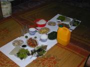 ベトナム人やベトナム料理