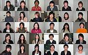 2008松岡ゼミ