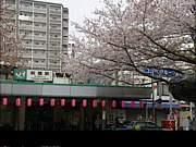JR板橋駅総合【知りたい】
