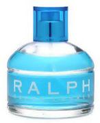 *RALPH*