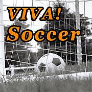 Viva!Soccer
