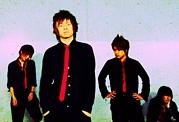 赤道(バンド)