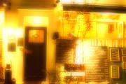CAFE BRAVE (カフェ ブラーブ)