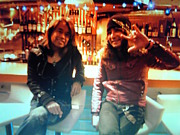 SMC(シャラ&マーシー)