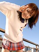 田島の独り暮らしを助けようの会