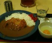 日本カレー党