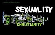クリスチャンの性問題