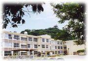 徳島県鳴門市立林崎小学校