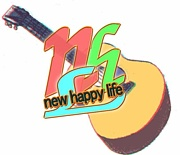 東久留米 new happy life