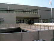 城北図書館