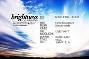 brightness in BJF