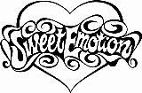 西麻布Sweet Emotion