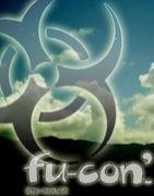 fu-consis' design
