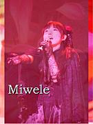 Miwele(ミーウェル)ファンコミュ