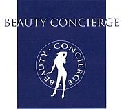Beauty Concierge