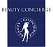 Beauty Concierge