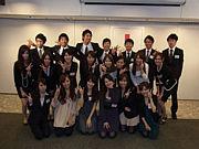 銀座かねまつ☆2012