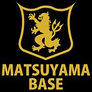 MATSUYAMA BASE DAINER