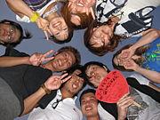 ヒガトヨ29期2−4☆396☆