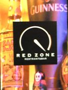 RED ZONE ウキウキ倶楽部