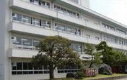 金沢市立木曳野小学校