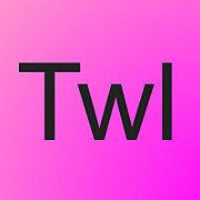 TWIRL*TWIRLER*TWIRLIST