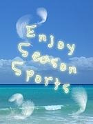 §Enjoy Season Sports§