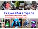 OkayamaMakerSpace