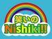 笑いのNishiki!!