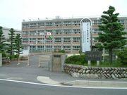 川島中学校 2003年?卒業生