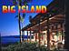 ハワイ島のホテル